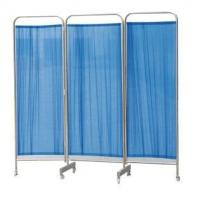 Buy cheap Handicapped Hospital Wheelchair Medical Furniture Manufacturers from wholesalers
