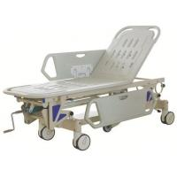 Buy cheap Medical Stretcher Hydraulic System Stretcher Prices from wholesalers
