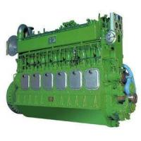 Buy cheap used diesel engines for sale 6170 from wholesalers