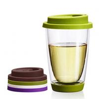 Buy cheap Daily Need Items Glass Coffee Espresso Cup from wholesalers