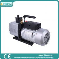 Buy cheap HBS Vacuum Pump Food Grade Silicone Grease 12/10FM 2RS-4 For Food Packing from wholesalers