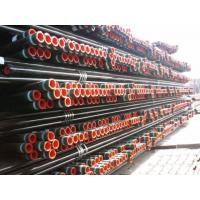 Buy cheap Threaded: Btc, Ltc, Stc for API-5CT Casing Pipe from wholesalers