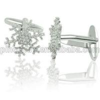 Buy cheap Christmas Cufflinks from wholesalers