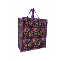 Buy cheap Laminated Polypropylene Bag /PP woven shopping bag from wholesalers
