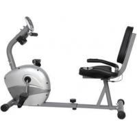 Buy cheap Recumbent Bike For Sale Interval Training Workout Hip Replacement from wholesalers