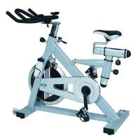 spin cycle bike quality spin cycle bike for sale. Black Bedroom Furniture Sets. Home Design Ideas