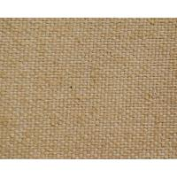 Buy cheap 18oz Heat Resistant Texturized Fiberglass Fabrics With Vermiculite Coating On Both Sides from wholesalers