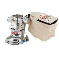 Buy cheap Super 7 Drum Sanders from wholesalers