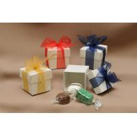 Buy cheap Wedding Favor Box of Chocolates from wholesalers
