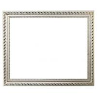 Buy cheap Painting Picture Frames for 20x30cm DIY Paint by Numbers from wholesalers
