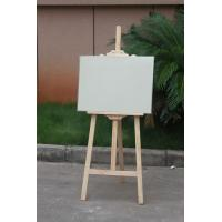 Decorative Easels Decorative Easels Images