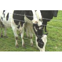 Buy cheap Cattle Fence,Field Fence from wholesalers