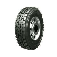 Buy cheap china High Quality All Steel Radial Heavy Duty TBR Truck Tire Direct From China from wholesalers