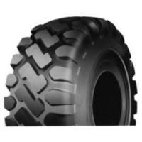 Buy cheap china Chinese Famous Brand RadialOTRtyres from wholesalers