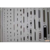 Buy cheap Precision Extension Spring from wholesalers