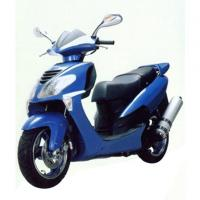 motor scooters for sale quality motor scooters for sale for sale. Black Bedroom Furniture Sets. Home Design Ideas