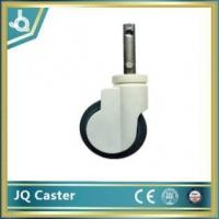 Buy cheap 5inch Center Control Medical Caster Wheel from wholesalers
