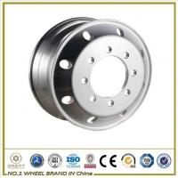 Buy cheap 16 Inch to 26 Inch Forged Aluminum Wheel for Auto Car Truck Forging Aluminum Wheel Rim from wholesalers