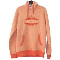 Buy cheap Pull-on Hoodie Sweat Shirt product
