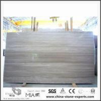 Buy cheap Green ONYX Slab China Marble Mosaic For Bathroom Countertop And Tiles Design from wholesalers