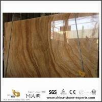 Buy cheap Rainbow ONYX Jade Marble Slabs For Bathroom Stone Countertops Design from wholesalers