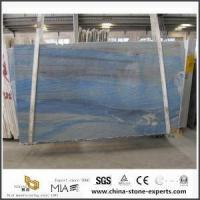 Buy cheap China Panda White Marble Stone For Kitchen And Bathroom Wall Tiles Design from wholesalers