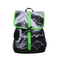 Buy cheap Fashion Drawstring Backpacks for Adults Boys Black Backpacks for Wholesale from wholesalers