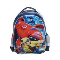 Buy cheap Quality Waterproof Backpack for Kids School Bags for Little Children Backpack School Bags from wholesalers