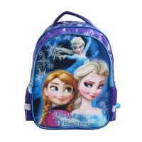 Best Book Bags Best Book Bags Images