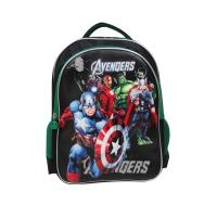 Buy cheap AVENGERS Quality Large Capacity Boys Jacquard Backpacks for School Cute Book Bags for Kids from wholesalers