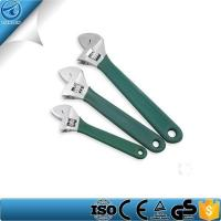 Buy cheap Best Sale Universal Adjustable Spanner Wrench,adjustable Torque Wrench,adjustable Wrench from wholesalers