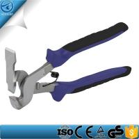Buy cheap Chisel Head Tile Nipper from wholesalers