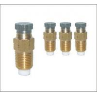 Buy cheap Mosquito Misting System Stainless Steel Mist Water Nozzles from wholesalers