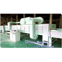 Buy cheap Honeycomb Paperboard Lamination Line from wholesalers