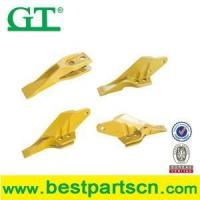 Buy cheap Quality Mini Excavator Bucket Teeth or Bucket Tip from wholesalers