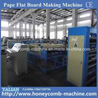 Buy cheap Slip Sheet Machine from wholesalers