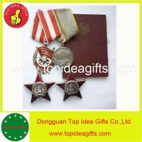 Buy cheap top-medal badge24 from wholesalers