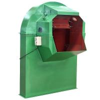 Buy cheap POUR SAND MACHINE from wholesalers