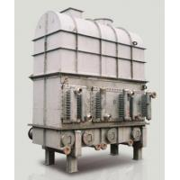Buy cheap Fluidized Bed Dryer from wholesalers