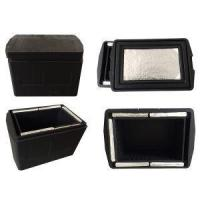 Buy cheap Mini Car Cooler Box from wholesalers