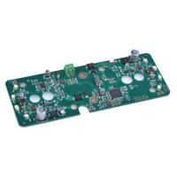 Buy cheap Medical Power Board PCB Assembly, Medical PCB Assembly Service from wholesalers