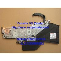YAMAHA Mounter KHJ-MC100-006