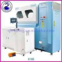 Buy cheap china Sleeping Bag Filling Machine 818B china Sleeping Bag Filling Machine 818B from wholesalers