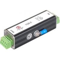 Buy cheap Control Line Protection (12V, Screw Termina) product