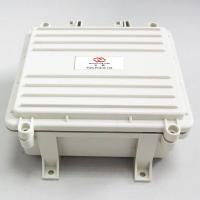 Buy cheap 100Mbps PoE Outdoor Surge Protector product