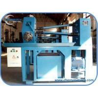 Buy cheap China Supplier of Fin Tube Machine, Bending Machine, Packing Machine, Pirecing Machine, Cold Pilger from wholesalers