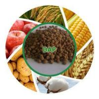 Buy cheap Agriculture Grade Fatory Price Diammonium Phosphate from wholesalers