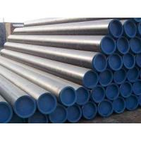 Buy cheap China Reliable Supplier For Carbon Seamless Steel Pipe ASTM A106/A53/API5L from wholesalers
