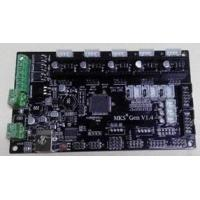 Buy cheap 3D Controller Board MKS Gen V1.4 from wholesalers