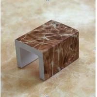 Buy cheap Tray / rock group M013 from Wholesalers